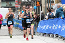 Triathlon2433.jpg