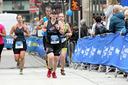 Triathlon2434.jpg