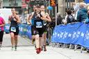 Triathlon2435.jpg