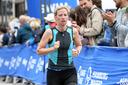 Triathlon2450.jpg