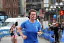 Triathlon2455.jpg