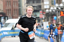 Triathlon2461.jpg