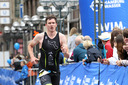 Triathlon2465.jpg
