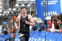 Triathlon2466.jpg
