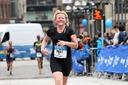 Triathlon2468.jpg