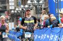 Triathlon2470.jpg