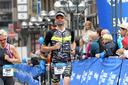 Triathlon2471.jpg