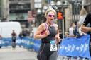 Triathlon2475.jpg