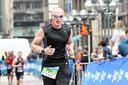 Triathlon2477.jpg