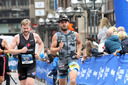 Triathlon2480.jpg