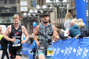 Triathlon2482.jpg