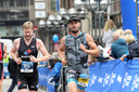 Triathlon2483.jpg