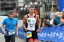 Triathlon2492.jpg