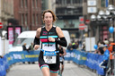 Triathlon2499.jpg