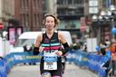 Triathlon2501.jpg