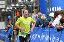 Triathlon2509.jpg
