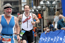 Triathlon2515.jpg