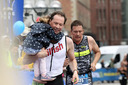 Triathlon2519.jpg