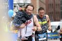 Triathlon2520.jpg