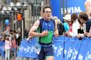 Triathlon2546.jpg