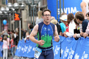 Triathlon2547.jpg