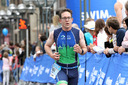 Triathlon2548.jpg