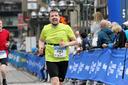 Triathlon2549.jpg