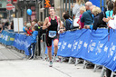 Triathlon2555.jpg