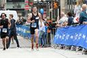 Triathlon2559.jpg