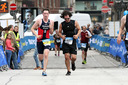 Triathlon2561.jpg