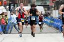 Triathlon2563.jpg
