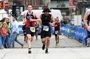 Triathlon2564.jpg