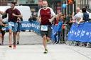 Triathlon2571.jpg