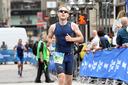 Triathlon2578.jpg