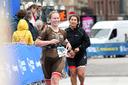 Triathlon2582.jpg