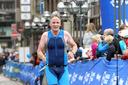 Triathlon2585.jpg