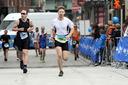 Triathlon2591.jpg