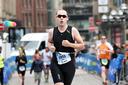 Triathlon2592.jpg
