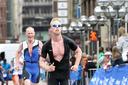 Triathlon2598.jpg