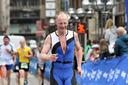 Triathlon2601.jpg