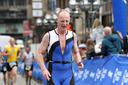 Triathlon2603.jpg