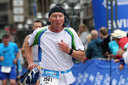 Triathlon2612.jpg