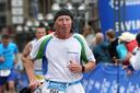 Triathlon2613.jpg