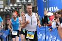 Triathlon2615.jpg