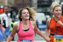 Triathlon2627.jpg