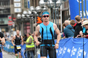 Triathlon2631.jpg