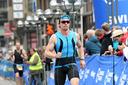 Triathlon2632.jpg