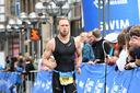 Triathlon2639.jpg