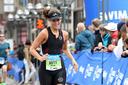 Triathlon2644.jpg
