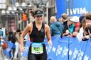 Triathlon2645.jpg